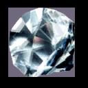Item Diamond.png