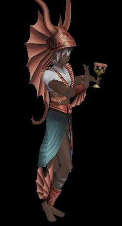 Baal.jpg